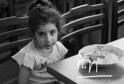 raffiphotography-photographe-armenie-IMG_8589