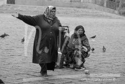 raffiphotography-photographe-istanbul-IMG_7206