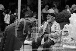 raffiphotography-photographe-istanbul-IMG_7634