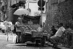 raffiphotography-photographe-naples-IMG_0757