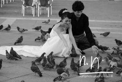 raffiphotography-photographe-venise_mariage-IMG_0360