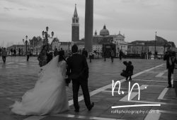 raffiphotography-photographe-venise_mariage-IMG_4782